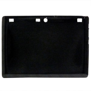 Jelly Back Cover for Tablet Lenovo TAB 10 TB-X103